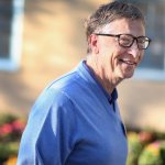 Why Bill Gates Should Never Cut His Own Lawn (And the 1 Reason Why He Should)