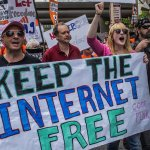 The FCC Will Vote to Repeal Net Neutrality in 3 Weeks