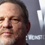 Science Has 4 Scary Explanations for Harvey Weinstein's Actions (and You Need to Know Them)