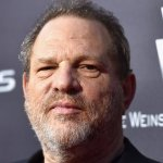 Why the Women in the Harvey Weinstein Case Are Finally Speaking Out