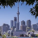 Google Is About to Turn Toronto Into the World's Most Futuristic City