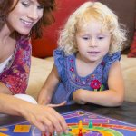 Cooperative Boards Games Teach Kids Skills to Succeed