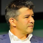Uber Welcomes $10 Billion Investment From SoftBank and Limits Former CEO Travis Kalanick's Power
