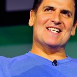 1 Way Mark Cuban Uses Personal Branding to Redefine What It Means to Be Rich