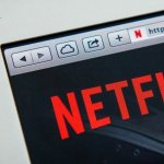 You Can Raise Prices Without Making Customers Angry. Just Follow Netflix's 3-Step Blueprint
