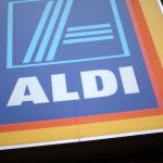 Aldi's Heartwarming Tweet Will Make You Love the Discount Supermarket Chain So Much More