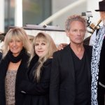 You Love Listening To Fleetwood Mac? Science Says This Says Something Unexpected About You