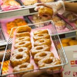 Dunkin' Donuts Is Changing Its Name and It's Just Confusing