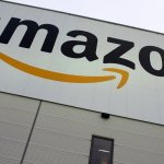 Finally, Amazon Makes the Awesome Thing That Customers Have Been Requesting for Years
