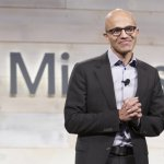Microsoft Acquires A Cloud Technology Company From Right Under Google And Amazon's Noses
