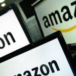 Amazon Customers: Beware this Scam