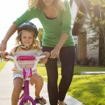 Hey, Parents, Meet the Safest Bike for Your Children (the Secret is in the Brakes)