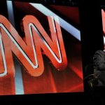 What CNN Research Uncovered About Branded Content
