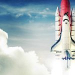 How to Launch Your First Content Marketing Campaign