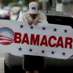 A Federal Judge in Texas Just Ruled Obamacare Unconstitutional. Here's What Happens Next