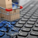 Free-Shipping Day: 6 Innovative Marketing Strategies for E-Commerce Success
