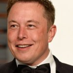 It Took Richard Branson Just 1 Word to Give Elon Musk Some Brilliant Career Advice