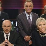 7 Things I Learned By Studying the Worst Shark Tank Pitch Ever Made