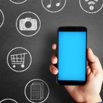 10 Apps Changing (and Securing) Your Workplace