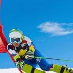 2 Ways to Lead Like an Olympic Champion