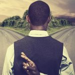 Want to Be a Successful Entrepreneur? Learn to Embrace Uncertainty First