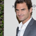 How Roger Federer Makes a Mockery of Ageism