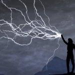 Great Entrepreneurship has Divine Madness