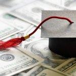 35 Best MBA Programs in the U.S.