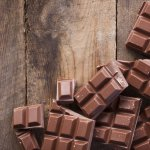 You Love Chocolate? Here's the Bad News (It's Very Bad News)