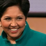 Outgoing PepsiCo CEO Indra Nooyi Says Studying These Subjects Led to her Phenomenal Success
