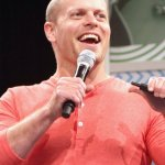 Tim Ferriss Says This Simple 12-Word Phrase is the Best Advice He Ever Got