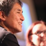 Guy Kawasaki Reveals How to Enchant Anyone You Meet (Without Really Trying)