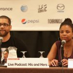 Why ESPN Anchor Jemele Hill Needs to Rethink Her Social Media Strategy