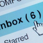 11 Outlook Productivity Hacks You Never Knew About