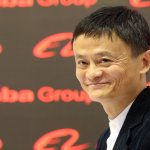 The Alibaba Story: 6 Lessons Entrepreneurs Can Learn from Jack Ma