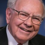 If Warren Buffett Can Get By Without a Smartphone, Do You Really Need One?
