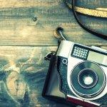 How to Break Through the Noise on Instagram