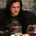 This New York Beer Company Brewed Something Especially for Die-Hard 'Game of Thrones' Fans