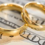 Do You and Your Spouse Talk About Money? Here's Why You Must