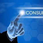 How Consulting Firms Are Evolving to Modernize Companies