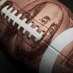 Billions Will Once Again Be Illegally Wagered on the Super Bowl