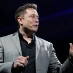 Elon Musk Fires Back at Mark Zuckerberg Over Artificial Intelligence Comments