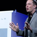 5 Times Elon Musk Made Everyone Terrified of Artificial Intelligence