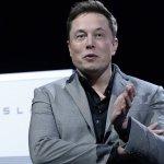Here's Elon Musk's Secret for Learning Anything Faster