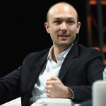 Lyft Could Launch Its IPO as Soon as Next Week