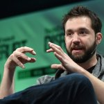 In 3 Words, Reddit Co-founder Alexis Ohanian Explains How to Transform Any Business