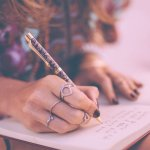 12 Fun Journaling Prompts to Transform Your Boring Gratitude Practice