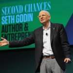 Seth Godin Says The Key to Marketing Success is to Focus on Answering This One Question
