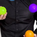 How To Juggle 1 Job Offer When Waiting For Another