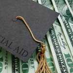 3 Things Colleges Don't Tell You About Financial Aid